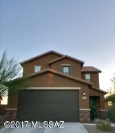 11160 E Vail Vista Court, Tucson, AZ 85747