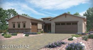 752 W Champions Run Way, Oro Valley, AZ 85755