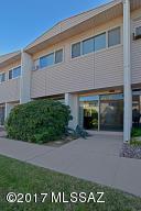 1765 S Jones Boulevard, P 12, Tucson, AZ 85713
