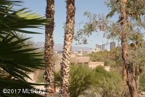 1390 W Kandy Court, Tucson, AZ 85745