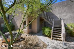 6655 N Canyon Crest Drive, 8147, Tucson, AZ 85750