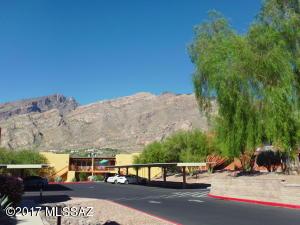 6255 N Camino Pimeria Alta, 24, Tucson, AZ 85718