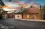 8477 E Prince Road, Tucson, AZ 85750