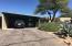 153 E Mountain Morning Drive, Tucson, AZ 85704