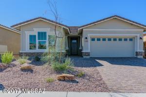 7535 W Buckeye Path, Marana, AZ 85658