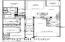 1426 E Stronghold Canyon Lane, Sahuarita, AZ 85629