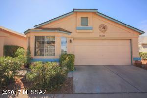 2995 W Laquila Aerie, Tucson, AZ 85742