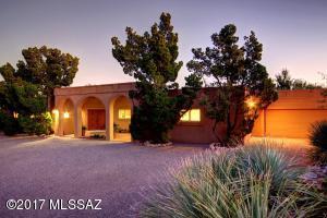 4250 E Placita Baja, Tucson, AZ 85718