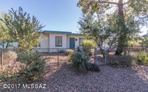 225 W 1st Street, Tucson, AZ 85705