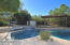 2940 E Camino Juan Paisano, Tucson, AZ 85718