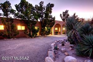 4250 E Placita Baja Lot 227, Tucson, AZ 85718