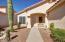 10169 E Queensgate Way, Tucson, AZ 85748