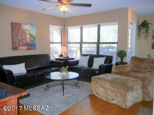 5855 N Kolb Road, 6207, Tucson, AZ 85750