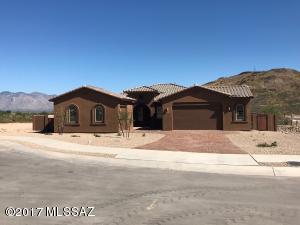 777 E Castar Drive S, Tucson, AZ 85745