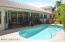 8361 N Poudre Drive, Tucson, AZ 85743
