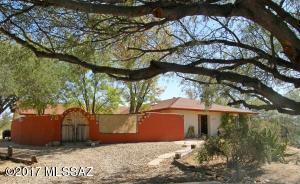 1275 S Lee Street, St. David, AZ 85630