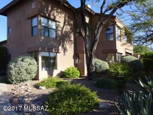 5855 N Kolb Road N, 10106, Tucson, AZ 85750