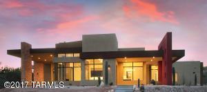 Named Tucson Assn of Realtors TOUR WINNER!!