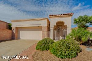 4370 S Golf Estates Drive, Green Valley, AZ 85622