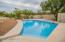 830 E Via Linterna, Tucson, AZ 85718