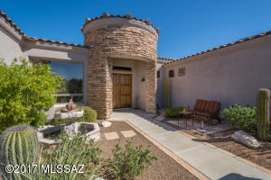 6004 W Sonoran Links Lane, Marana, AZ 85658