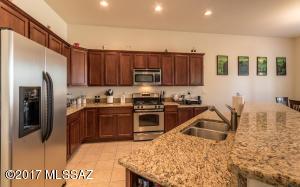 6515 S Lantana Vista Drive, Tucson, AZ 85756