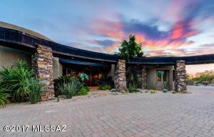 14123 Hohokam Village Place, Oro Valley, AZ 85755