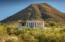 840 N Windbell Circle, Tucson, AZ 85745