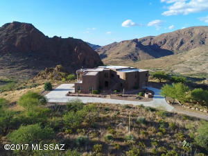397 Grosvenor Road, Rio Rico, AZ 85648