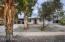2153 S Calle Polar, Tucson, AZ 85710