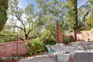 4762 E Cherry Hills Drive, Tucson, AZ 85718