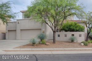 13282 N Regulation Drive, Oro Valley, AZ 85755
