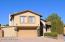7590 S Avenida Fresca, Tucson, AZ 85746