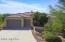 12707 N Morgan Ranch Road, Oro Valley, AZ 85755