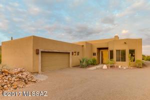 3296 W Bird Haven Place, Tucson, AZ 85745
