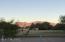 3117 W Coriander Drive, Tucson, AZ 85741