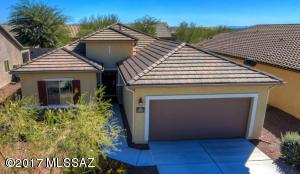 21517 E Founders Road, Red Rock, AZ 85145