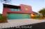 5133 E Calle Vista De Colores, Tucson, AZ 85711