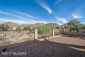 5328 W Tortolita Flats Lane, Marana, AZ 85658