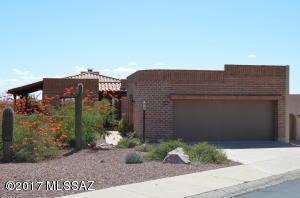 6820 E Via Colorada, Tucson, AZ 85750