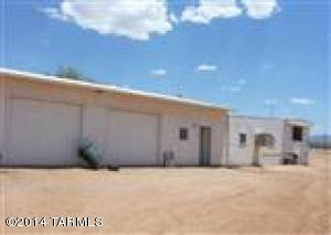 15001 W Ajo Hy Highway W, Tucson, AZ 85735