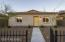 118 W 20th, Tucson, AZ 85701