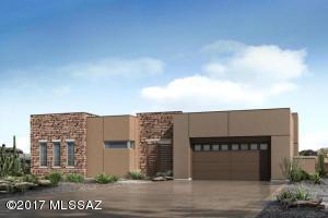 14247 N Hidden Enclave Place, Oro Valley, AZ 85755