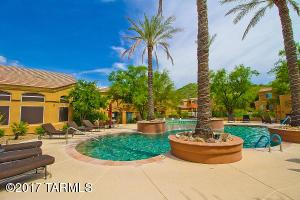 7050 E Sunrise Drive, 7106, Tucson, AZ 85750