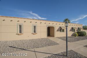 4831 E Fairmount Street, Tucson, AZ 85712