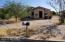 326 E President Street, Tucson, AZ 85714