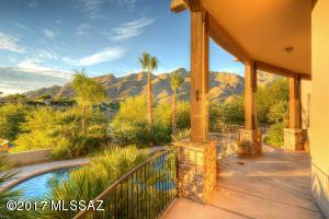 6480 N Placita De Tia Ro, Tucson, AZ 85750