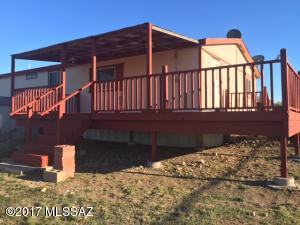 13255 S Hound Dog Road, Vail, AZ 85641