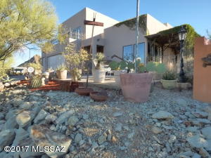 4325 W Irvington Road, Tucson, AZ 85746