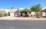 1509 E Painted Colt Loop, Tucson, AZ 85719